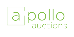 Apollo Auctions