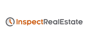Inspect Real Estate