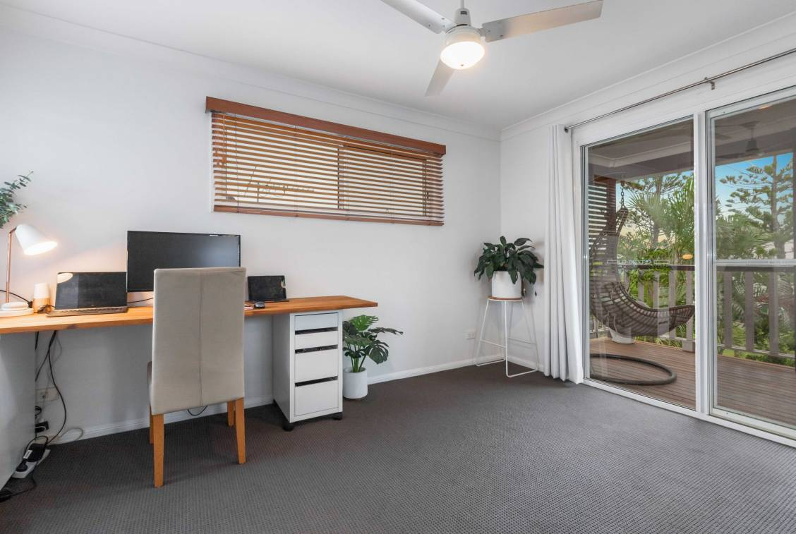 3/69 Wickham Street, MORNINGSIDE  QLD  4170