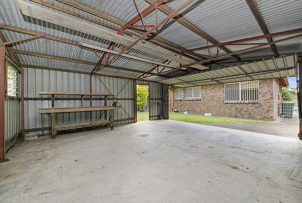 59 Tristan Street, CARINDALE  QLD  4152