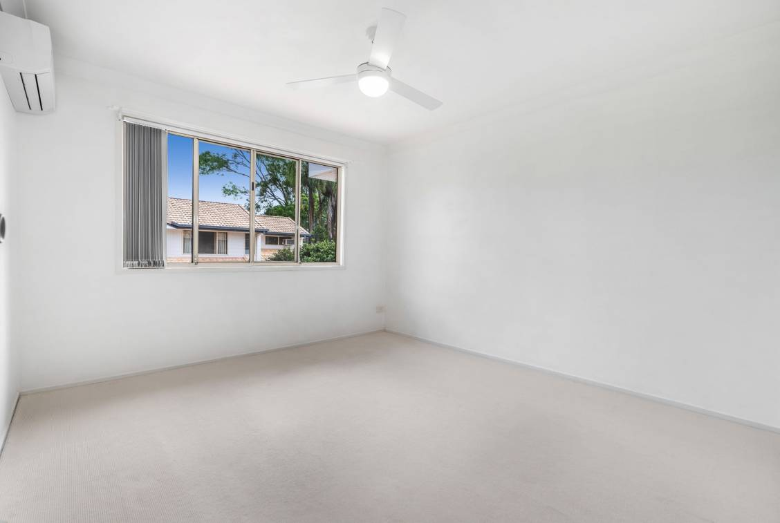 6/51 Birdwood Road, CARINA HEIGHTS  QLD  4152